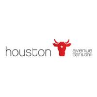 Houston Avenue Bar & Grill Ste-Foy logo