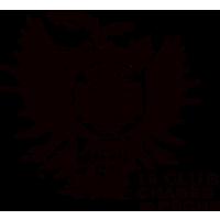 restaurant le club chasse et pêche logo Restauration hotellerie emploi