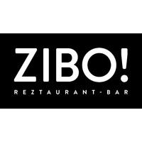 Zibo! Griffintown logo