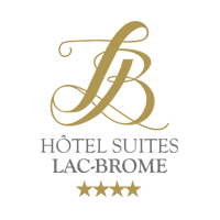 Hotel suites Lac-Brome  logo Hôtellerie Restauration hotellerie emploi