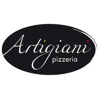 Artigiani Pizzeria & Cucina logo Restauration hotellerie emploi