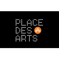 Société de la Place des Arts logo Tourisme Événements Attractions hotellerie emploi