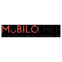 MobiloChef inc. logo