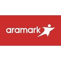 Aramark - Grey Nun's logo