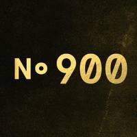 Pizzéria no 900 Monkland logo