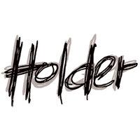 Restaurant Holder logo