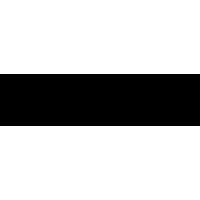 Pizzeria Anatolia logo