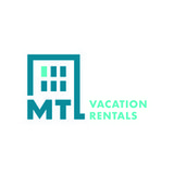 MTLVacationRentals logo Divers hotellerie emploi