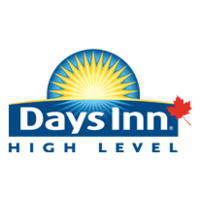 677235 Alberta Ltd / Days Inn High Level Hotel logo