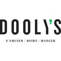 Dooly's Saint-Georges logo