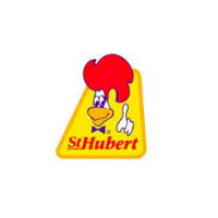 Rôtisserie St-Hubert de Joliette / Rôtisserie de Berthierville logo