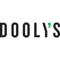 Dooly's St-Jean-sur-Richelieu logo