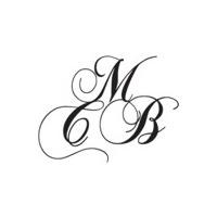 Manoir Claudette Barré logo