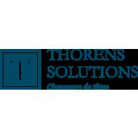 Thorens Solutions logo