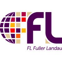 FL Fuller Landau logo