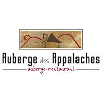 Auberge des Appalaches logo
