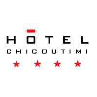 Hôtel Chicoutimi logo