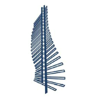 CENTRE D'ACCUEIL MARCELLE-FERRON  logo