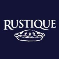Rustique Pie Kitchen logo
