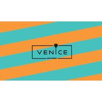 Restaurant Venice logo Food services hotellerie emploi