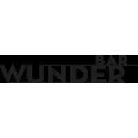 Wunderbar - Hôtel W Montréal logo