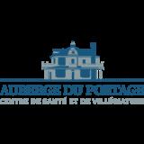 Auberge du Portage logo Hôtellerie Restauration Alimentation hotellerie emploi