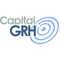 Capital GRH Inc. logo