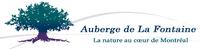 Auberge de la Fontaine logo