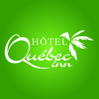 Hôtel Québec Inn logo Hôtellerie Restauration Événements hotellerie emploi