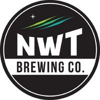NWT Brewing Company logo Restauration hotellerie emploi