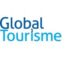Global Tourisme logo