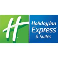 Holiday Inn Express & Suites Gatineau-Ottawa logo