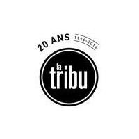 La Tribu logo