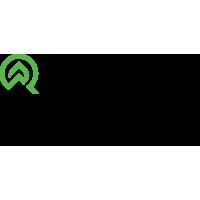 Parc de la Chute-Montmorency logo