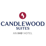 Candlewood Suites Montreal logo