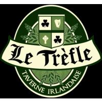 Le Trèfle logo Food services hotellerie emploi