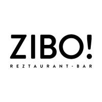 Zibo! Brossard logo