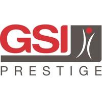 GSI PRESTIGE QUÉBEC logo