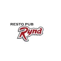 Resto-Pub Ryna logo