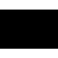 Manoir belle plage logo