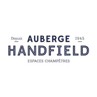 Auberge Handfield logo Hospitality Tourism Spa & Wellness Events hotellerie emploi