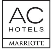 AC Marriott Montréal Centre-Ville logo