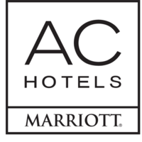 AC Marriott Montréal Centre-Ville logo Hospitality hotellerie emploi