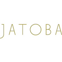 Jatoba logo Hospitality Food services Foods hotellerie emploi