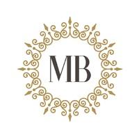 Maison Boire logo Hospitality Food services Foods hotellerie emploi