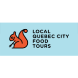 Local Québec Food Tours - Visites Gourmandes logo