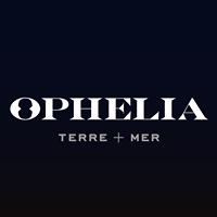Bistro Ophelia Inc logo
