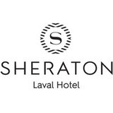 Sheraton Laval logo Hôtellerie Tourisme hotellerie emploi