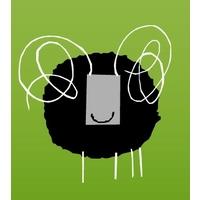 Le Mouton Noir  logo