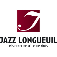 JAZZ LONGUEUIL logo Restauration Divers hotellerie emploi